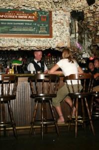 Restaurants And Pubs In Venice Beach Fl