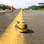 lost-sole-shoe158_sm