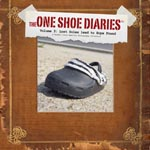 Lost Soles Lead to Hope Found