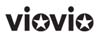 vv_top_logo.jpg