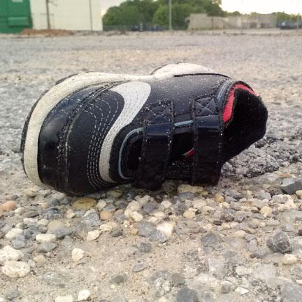 boston-bombings-shoe-dedication
