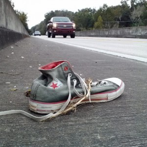 lost-shoe-photo